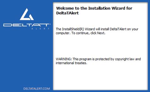 delta-install.png
