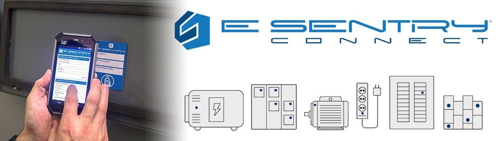 e-sentry-banner.jpg